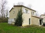 Vente Maison 5 pièces 91m² Portet-sur-Garonne (31120) - Photo 1