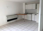 Renting Apartment 1 room 34m² Toulouse (31400) - Photo 2