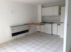 Location Appartement 1 pièce 34m² Toulouse (31400) - Photo 2