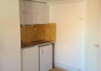 Location Appartement 2 pièces 33m² Toulouse (31000) - photo 2