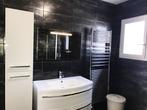 Sale House 5 rooms 134m² Eaunes (31600) - Photo 8