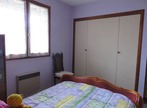 Sale House 7 rooms 150m² Pins-Justaret (31860) - Photo 6