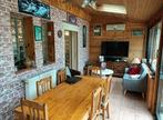 Sale House 4 rooms 107m² Portet-sur-Garonne - Photo 6