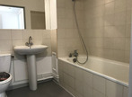 Renting Apartment 1 room 30m² Muret (31600) - Photo 4