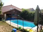 Location Maison 5 pièces 128m² Saubens (31600) - Photo 6
