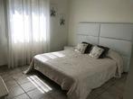 Vente Maison 6 pièces 200m² Portet-sur-Garonne (31120) - Photo 9