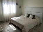 Sale House 6 rooms 200m² Portet-sur-Garonne (31120) - Photo 9