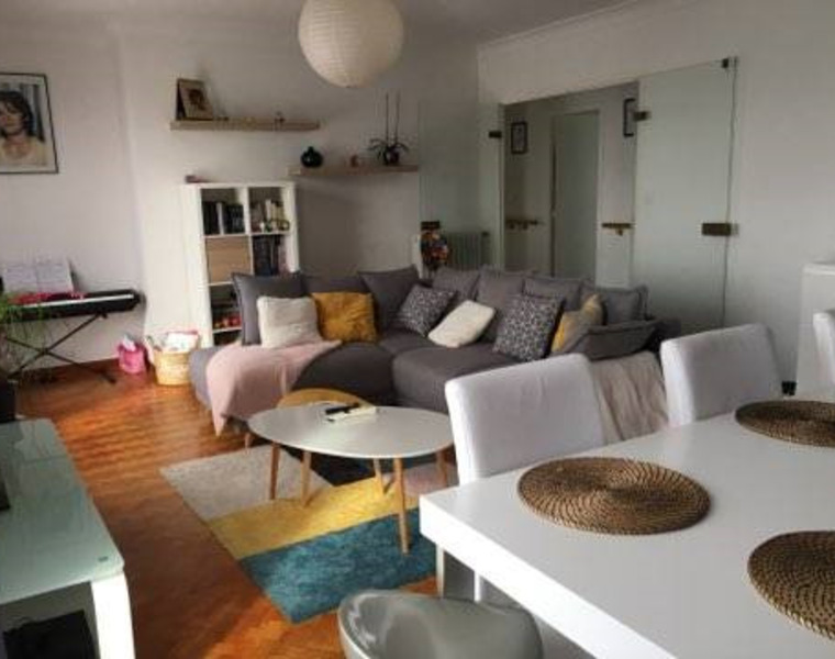 Renting House 4 rooms 106m² Roquettes (31120) - photo