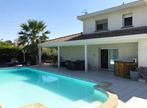 Sale House 6 rooms 200m² Portet-sur-Garonne (31120) - Photo 3
