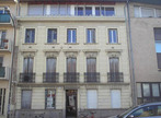 Location Appartement 2 pièces 46m² Toulouse (31500) - Photo 6