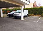 Sale Garage 1 room Portet-sur-Garonne - Photo 3