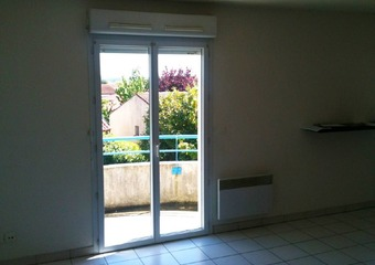 Renting Apartment 1 room 36m² Toulouse (31100) - photo 2