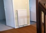Sale House 3 rooms 78m² Muret - Photo 4