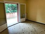 Vente Maison 4 pièces 86m² Portet-sur-Garonne (31120) - Photo 5