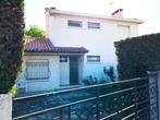 Vente Maison 5 pièces 95m² Portet-sur-Garonne (31120) - Photo 2