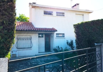 Sale House 5 rooms 95m² Portet-sur-Garonne (31120) - photo 2