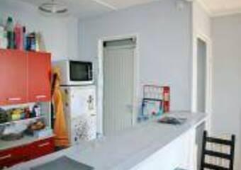Vente Appartement 3 pièces 63m² Toulouse (31100) - photo 2