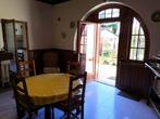 Sale House 5 rooms 180m² Cugnaux (31270) - Photo 7
