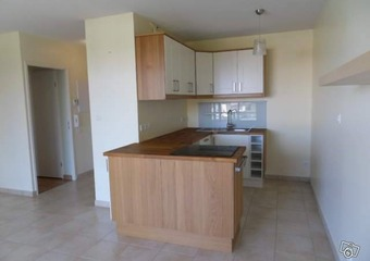 Renting Apartment 2 rooms 43m² Frouzins (31270) - Photo 1