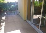 Sale Apartment 3 rooms 66m² Toulouse (31200) - Photo 2