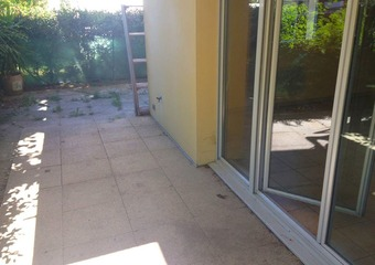 Vente Appartement 3 pièces 66m² Toulouse (31200) - photo 2