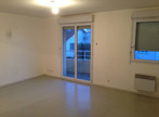 Renting Apartment 2 rooms 46m² Toulouse (31400) - Photo 2