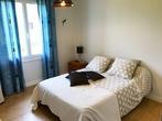 Sale House 5 rooms 107m² Eaunes (31600) - Photo 7