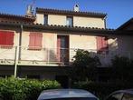 Location Appartement 2 pièces 27m² Toulouse (31400) - Photo 1