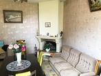 Vente Maison 5 pièces 131m² Merville (31330) - Photo 7