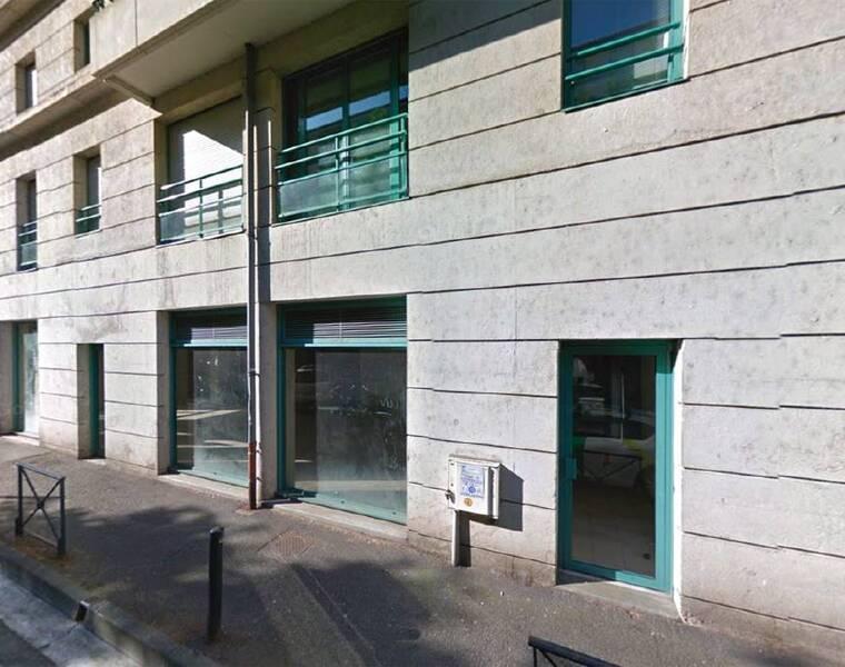 Vente Fonds de commerce 1 pièce 150m² Toulouse (31000) - photo