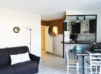 Sale Apartment 3 rooms 63m² Portet-sur-Garonne (31120) - Photo 1