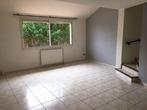 Renting Apartment 3 rooms 85m² Portet-sur-Garonne (31120) - Photo 3
