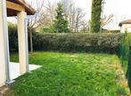Sale House 4 rooms 104m² Portet-sur-Garonne - Photo 6