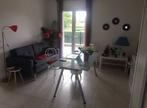 Renting Apartment 2 rooms 36m² Roquettes (31120) - Photo 1