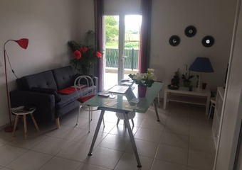 Renting Apartment 2 rooms 36m² Roquettes (31120) - Photo 1