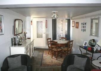 Vente Maison 4 pièces 91m² Portet-sur-Garonne (31120) - photo 2