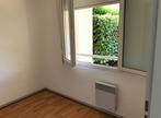 Renting Apartment 1 room 30m² Muret (31600) - Photo 2