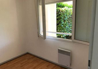 Renting Apartment 1 room 30m² Muret (31600) - photo 2