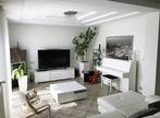 Sale House 6 rooms 200m² Portet-sur-Garonne (31120) - Photo 6
