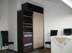 Vente Appartement 1 pièce 22m² Muret (31600) - Photo 2