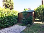 Sale House 5 rooms 92m² Portet-sur-Garonne (31120) - Photo 6
