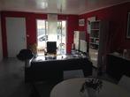 Location Maison 4 pièces 107m² Lafitte-Vigordane (31390) - Photo 2