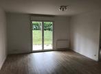 Renting Apartment 2 rooms 47m² Escalquens (31750) - Photo 1