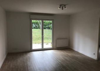 Location Appartement 2 pièces 47m² Escalquens (31750) - Photo 1