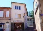 Sale Building 2 rooms 210m² Muret (31600) - Photo 1