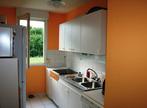 Renting Apartment 2 rooms 46m² Balma (31130) - Photo 4