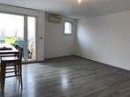 Sale Apartment 4 rooms 89m² Toulouse (31000) - Photo 3