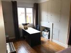 Renting House 3 rooms 75m² Portet-sur-Garonne (31120) - Photo 6
