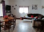 Vente Maison 7 pièces 200m² Portet-sur-Garonne - Photo 3