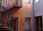 Location Appartement 1 pièce 19m² Toulouse (31000) - Photo 1